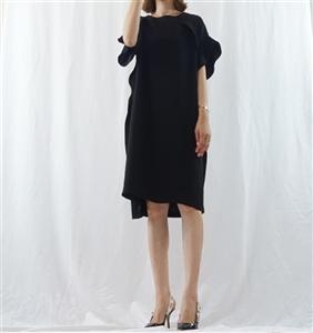 (Best; 3rd Reorder) Angel Dress