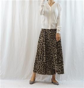 (Best; 2nd Reorder) Ivory Basic Cardigan
