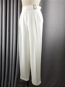 JS Pants (Black/Ivory/Khaki) (will ship within 1~2 weeks)