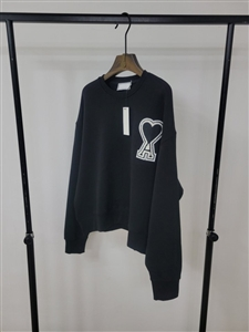Black Heart MTM (will ship within 1~2 weeks)