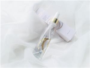 Dulee Marine Serum Mist 100ml (Collagen) (Face, Body & Hair)