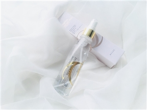 (Event; 4+3) Dulee Marine Serum Mist (Collagen) (Face, Body & Hair)