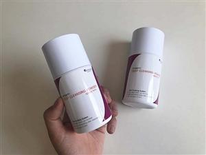 (~9/20 ; 2+1 Event) Newzen Enzyme Plus Deep Cleansing Powder Wash
