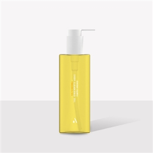 (1+1) AIDA Cosmetic Golden Jojoba Cleansing Oil