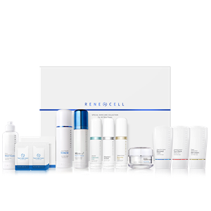 RENECELL SPECIAL SKIN CARE COLLECTION (12EA)